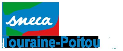 SNECA Touraine Poitou